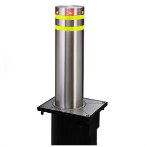 Assisted-Lift-Manual-Retractable-Stainless-Steel